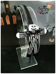 skellington ribbon ribbon sculpture creations with