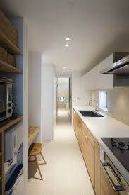 kitchen japanese inspired kitchen fronteira minimalist lifestyle