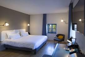hotel lyon dans la chambre hôtel fourvière à lyon à partir de 59 destinia