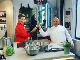 emission tele cuisine cuisine télé télé cuisine que nous réserve 2018 food sens