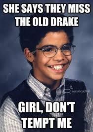 Graham Meme - 79 best dating memes images on pinterest dating memes