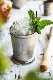 mint julep cocktail mint julep recipe
