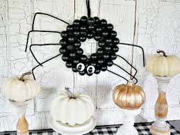 7 halloween decoration ideas for your front door angie u0027s list