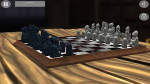 ancient chess download ancient chess 3d free 1 0 apk for pc free android game