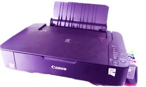 reset software canon mp 237 computer service and electronic engineering mp237 canon printer