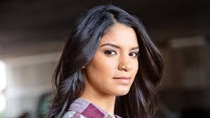 Seeking Season 2 Episode 4 Cast Glow Season 2 Shakira Barrera Joins Cast