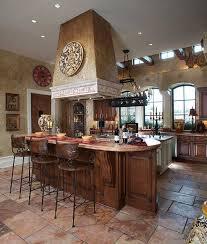 italian kitchen island 35 kitchen island designs celebrating functional and stylish