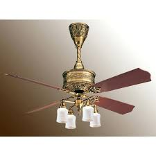 casablanca ceiling fans dealers greatkids me page 34 hton ceiling fan ceiling fan designs