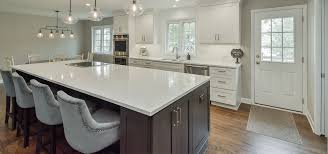 kitchen cabinet trim styles kitchen cabinet sizes and specifications guide home