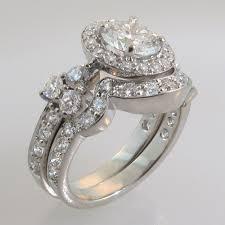 cheap wedding sets affordable bridal sets wedding rings ricksalerealty
