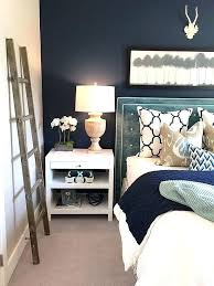 Black And Gold Room Decor Navy Blue Bedroom Decor Best Navy Bedroom Walls Ideas On Navy