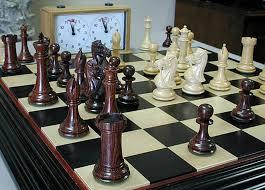 beautiful chess sets susan polgar global chess daily news and information susan polgar
