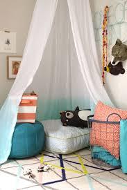 52 best pillowfort images on pinterest kids rooms big