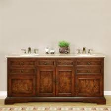 Vanity Cabinet And Sink Silkroad Exclusive Bath Vanity Cabinets Sears
