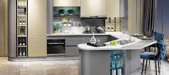 custom made kitchen cabinets finding a way to offset the cost of custom made kitchen