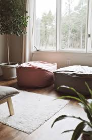 Best  Muji Home Ideas On Pinterest Muji House Minimalist - Muji sofas