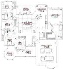 house with 5 bedrooms 5 bedroom home plans 5 bedroom one story house plans photo 1