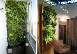 nice vertical garden ideas