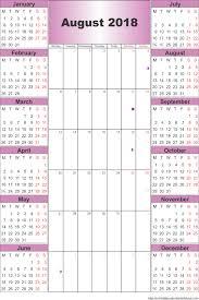 printable calendar queensland 2016 august 2018 calendar printable dcbuscharter co