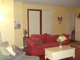 2 Bedroom Apartments In Bethlehem Pa Top 39 1 Bedroom Apartments For Rent In Longmeadow Ma Mattress