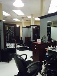 home contempo salon and spa