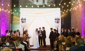 Waterfront Wedding Venues In Md Romantic Annapolis Md Wedding Venues Historic Inns Of Annapolis