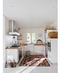 Swedish Kitchen Design Best 25 Swedish Interior Design Ideas On Pinterest Swedish