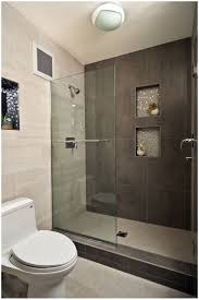 Small Bathroom Paint Ideas Gorgeous 40 Small Bathroom Designs Uk Inspiration Of Best 25
