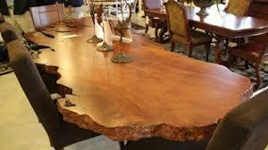 solid oak dining room sets dark oak dining room sets solid home elegant set with regard to