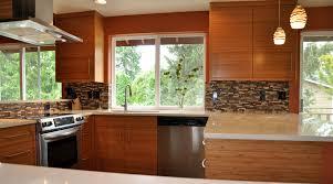 ikea kitchen cabinets average cost kitchen decoration cost of kitchen remodel kitchen decor design ideas