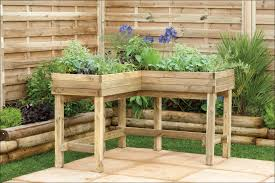 Gardening Table Potting Table Designs Table Design And Table Ideas