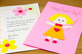 s day cards for kids handmade birthday cards for kids fresh how to make a