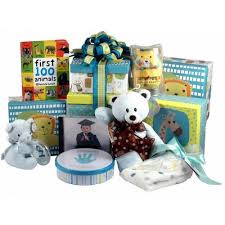 Gift Towers Gourmet Gift Towers For Every Occasion