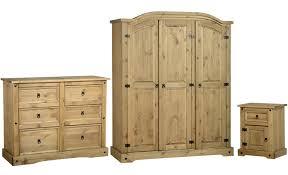 pine bedroom furniture u2013 helpformycredit com