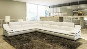 Best Large Sectional Sofa Custom Made Sectional Sofas Hotelsbacau