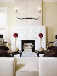 spring fashion trends translated into home decor hgtv u0027s