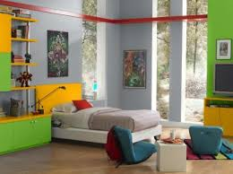 Paint Ideas For Kids Rooms by Paint Ideas For Kids Rooms