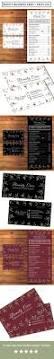 Salon Invitation Card Best 25 Salon Business Cards Ideas On Pinterest Blow Hair Salon