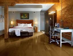 flooring cozy interior floor design with best hardwood flooring hardwood flooring lowes click flooring lowes laminate floors lowes