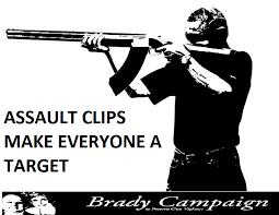 Obama Shooting Meme - obama skeet shooting meme debate org