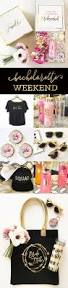 little black dress bachelorette party invitations best 25 classy bachelorette party ideas on pinterest