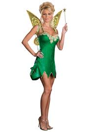 Halloween Costumes That Light Up by Costume 1 Polyvore