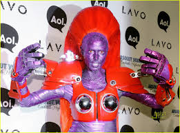 Kesha Halloween Costume Ideas Heidi Klum Halloween Party With Ke Ha Photo 2491933 Brooklyn