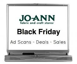 best black friday windows 7 computer deals best 25 black friday online ideas on pinterest black friday