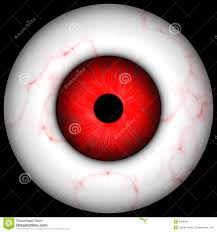 halloween eye makeup 48 images church of halloween creepy red eye