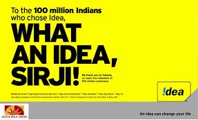 idea plans idea 2g internet plans unlimited data packs for madhya pradesh