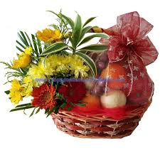flower fruit speedy recovery get well soon flower fruit baskets corporate