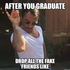 Graduation Meme - 20 witty graduation memes that ll make you feel extra proud word