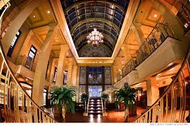 wedding venues in orlando orlando wedding venues reviews for 334 venues