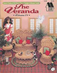 sewing patterns home decor home decor cool sewing patterns for home decor home design great